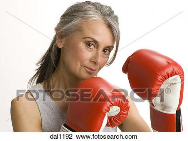 Female boxing gloves clipart banner freeuse download Free Boxing Gloves Clipart, Download Free Clip Art on Owips.com banner freeuse download