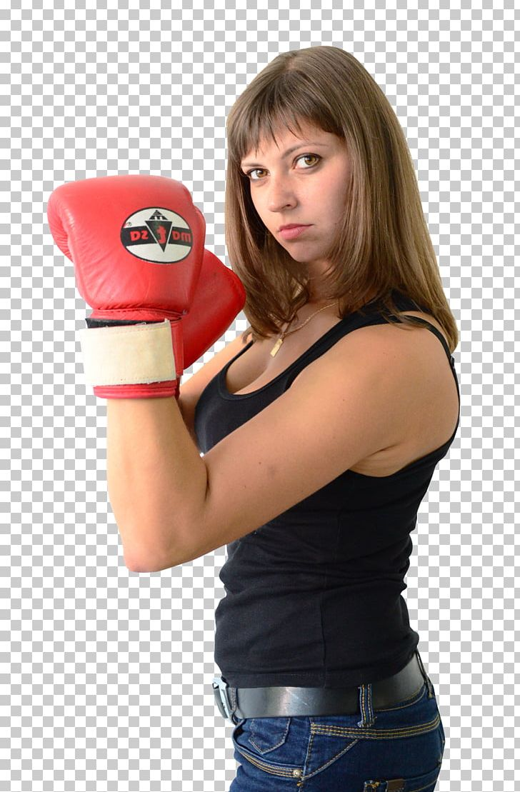 Female boxing gloves clipart clip art freeuse library Boxing Glove Womens Boxing Woman PNG, Clipart, Arm, Boxing, Boxing ... clip art freeuse library