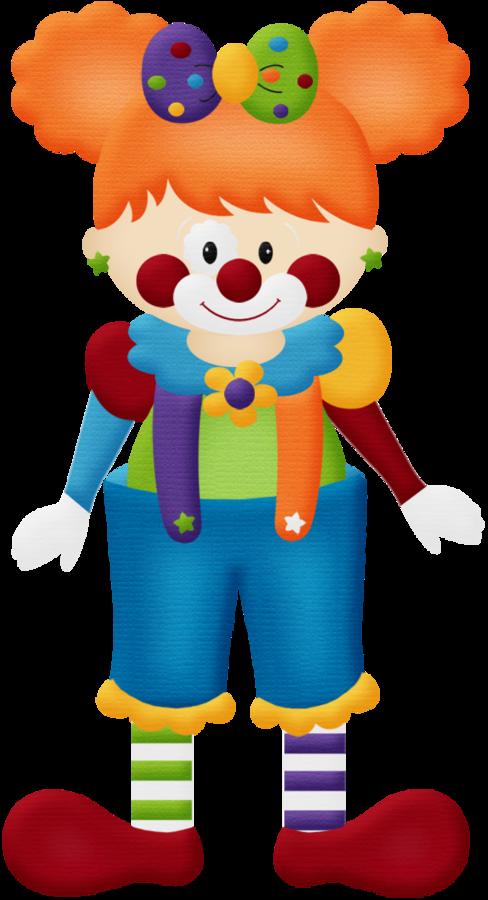 Female clown clipart jpg transparent stock Female clown clipart » Clipart Station jpg transparent stock