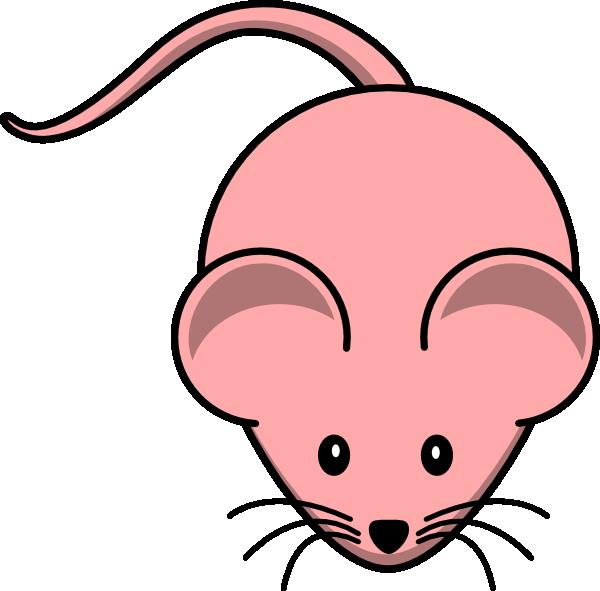 Female football clipart graphic transparent download Girl Mouse Clipart & Girl Mouse Clip Art Images #3312 - OnClipart graphic transparent download
