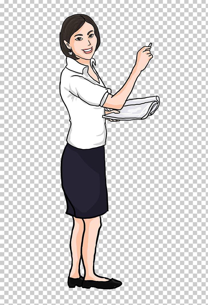 Woman professor clipart svg freeuse download Teacher Female Woman PNG, Clipart, Abdomen, Arm, Art College, Blog ... svg freeuse download