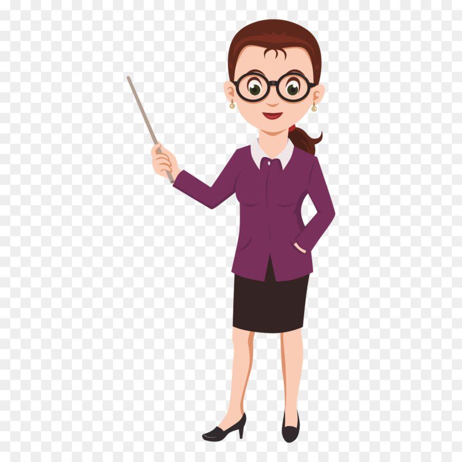 Woman professor clipart image black and white download Pin by Makki Abdulla on english | Purple jacket, Clip art, Teacher image black and white download