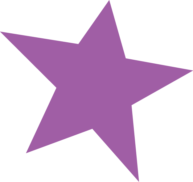 Female star clipart vector freeuse download Clip Art | Little Brownie Bakers vector freeuse download