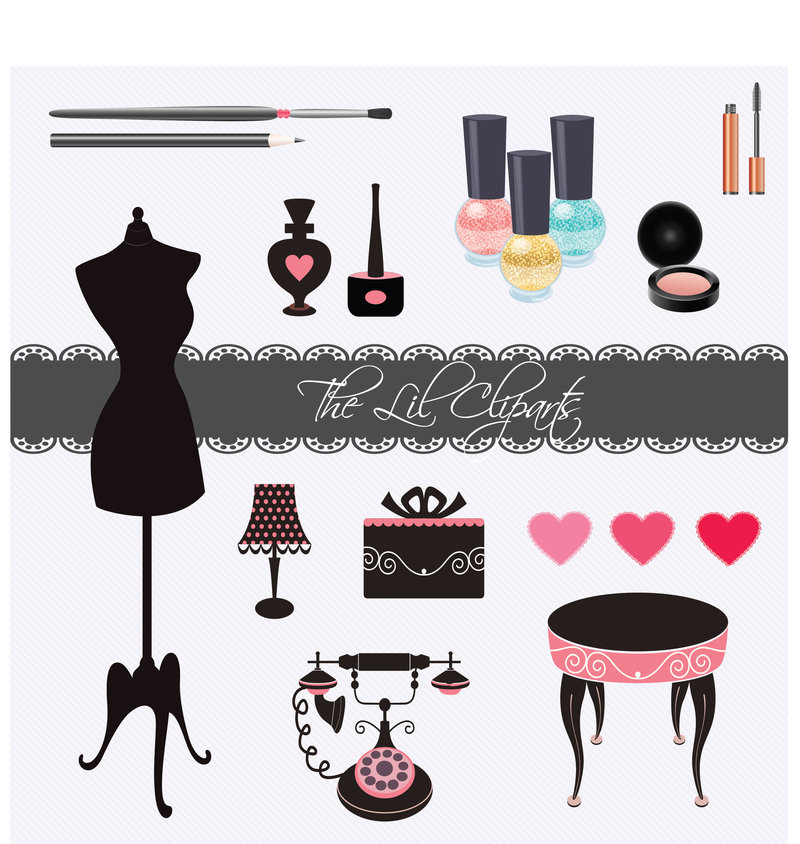 Feminine number 1 clipart clip black and white library Feminine number 1 clipart - ClipartFest clip black and white library