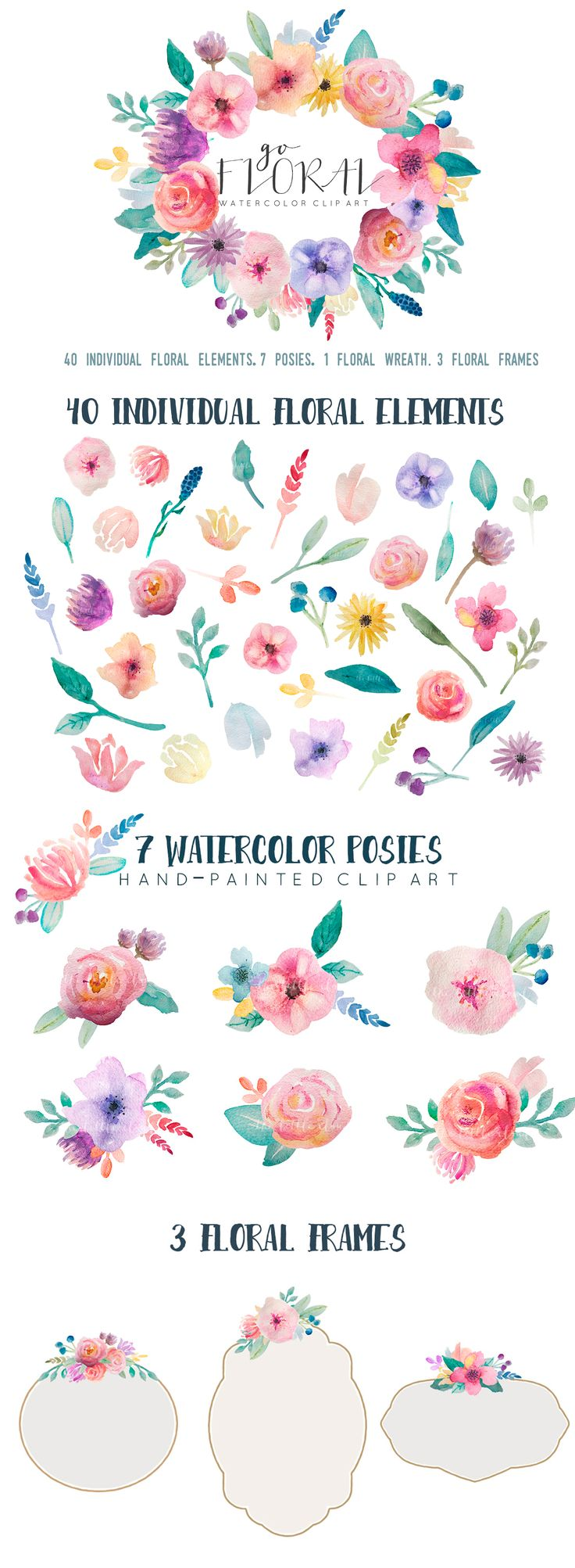Feminine number 1 clipart banner freeuse library 17 Best images about Clip Art Feminine / Girly Graphics / PNG ... banner freeuse library
