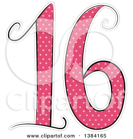 Feminine number 1 clipart png black and white stock Royalty-Free (RF) Feminine Clipart, Illustrations, Vector Graphics #1 png black and white stock