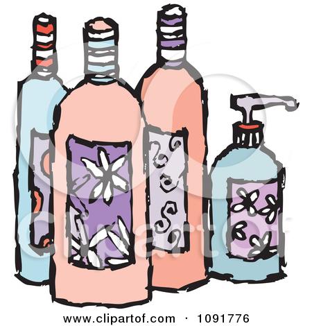 Feminine number 1 clipart vector transparent Feminine number 1 clipart - ClipartFox vector transparent