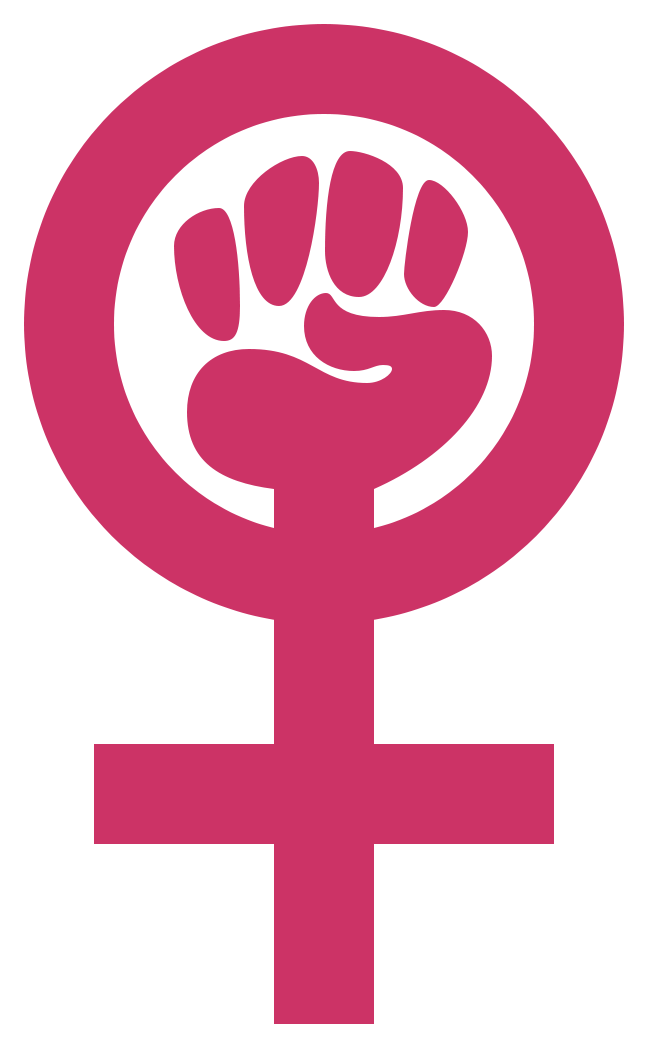Feminismo clipart clipart royalty free Feminismo simbolo clipart images gallery for free download   MyReal ... clipart royalty free