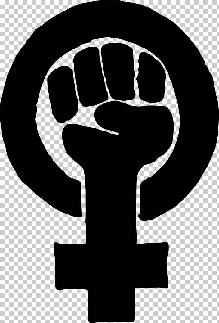 Feminismo clipart jpg transparent library Mujer mujer y poder: una mujer manifiesto, feminismo PNG Clipart ... jpg transparent library