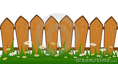 Fence images clipart image download Fence Clip Art Free | Clipart Panda - Free Clipart Images image download