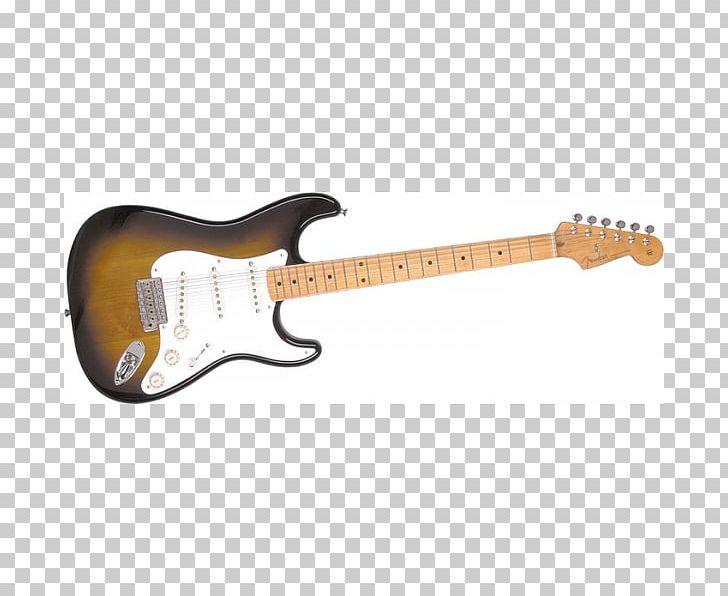 Fender guitar clipart picture transparent Fender Stratocaster Fender Telecaster Electric Guitar Fender Musical ... picture transparent