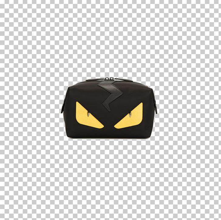 Fendi logo clipart black and white Fendi Bag Designer Fashion PNG, Clipart, Abstract Pattern, Admission ... black and white