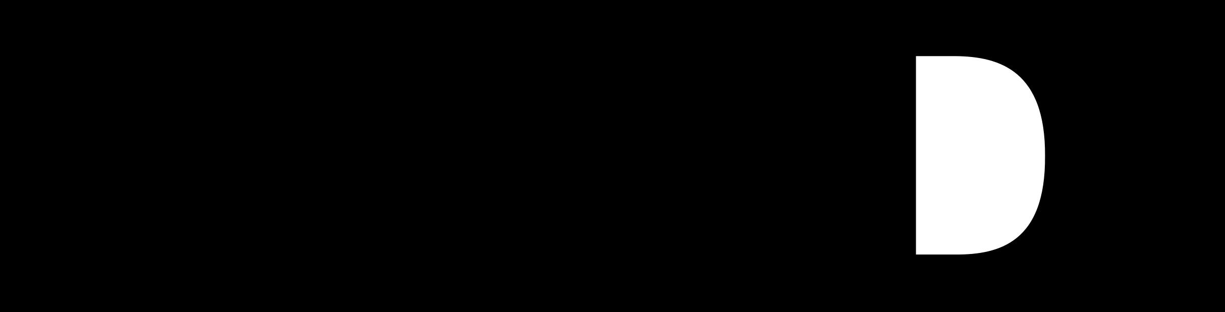 Fendi logo clipart svg Fendi Logo Png – animesubindo.co svg