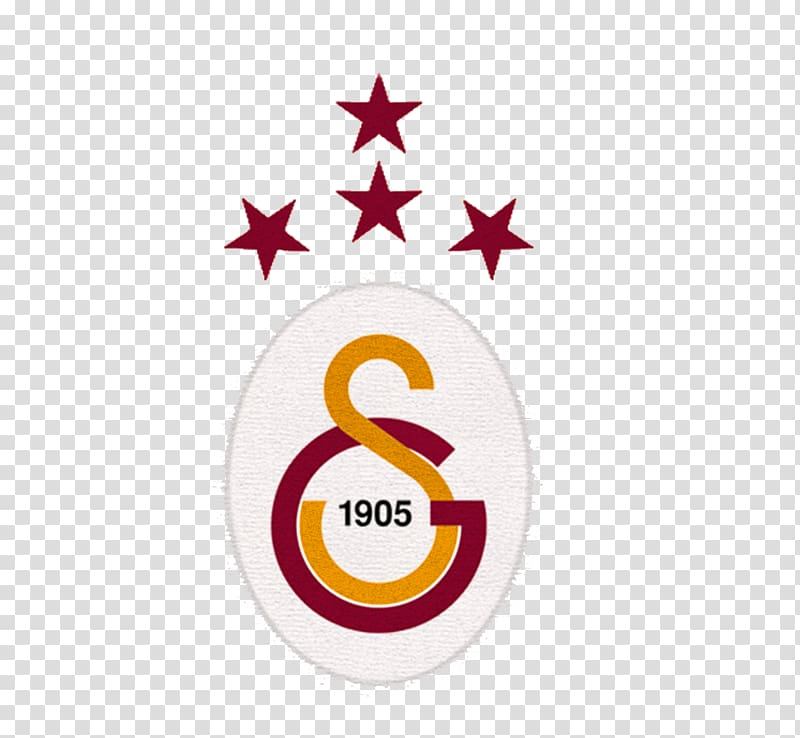 Fenerbahce logo clipart clipart transparent stock Dream League Soccer Galatasaray S.K. Football Fenerbahçe S.K. Logo ... clipart transparent stock