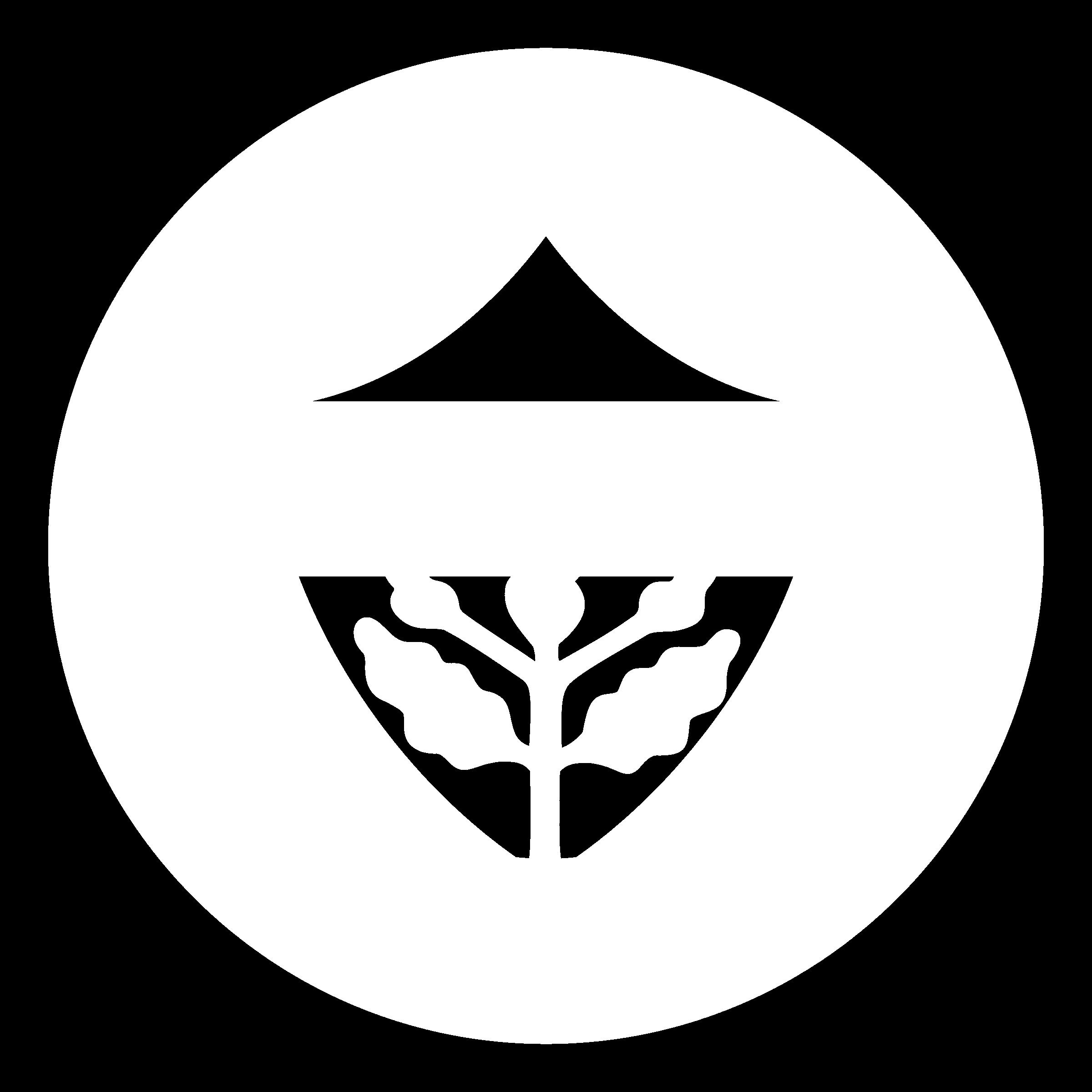 Fenerbahce logo clipart image royalty free download Fenerbahce Spor Kulubu Logo PNG Transparent & SVG Vector - Freebie ... image royalty free download