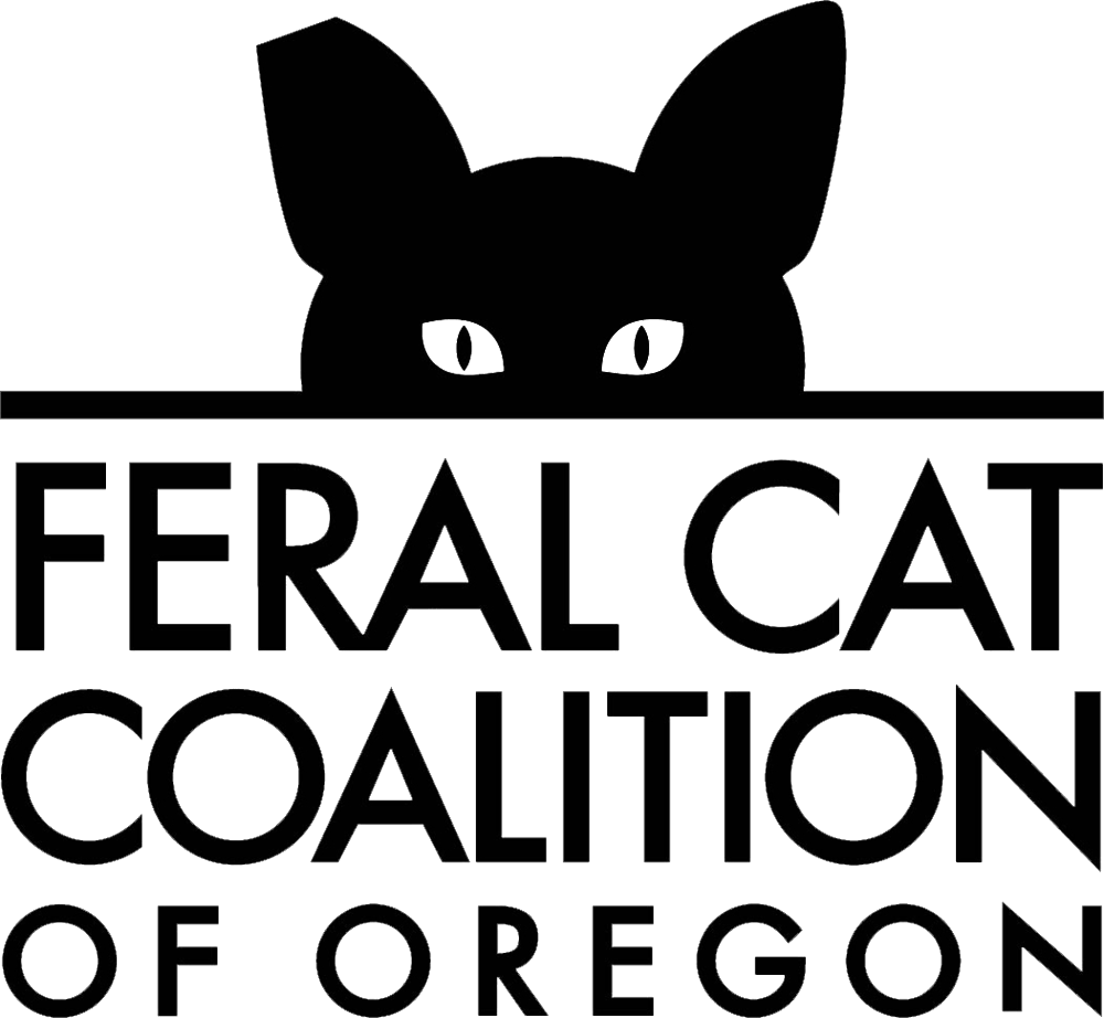 Feral cat clipart png free download Reducing free roaming cats is a win-win for cats, birds, wildlife ... png free download