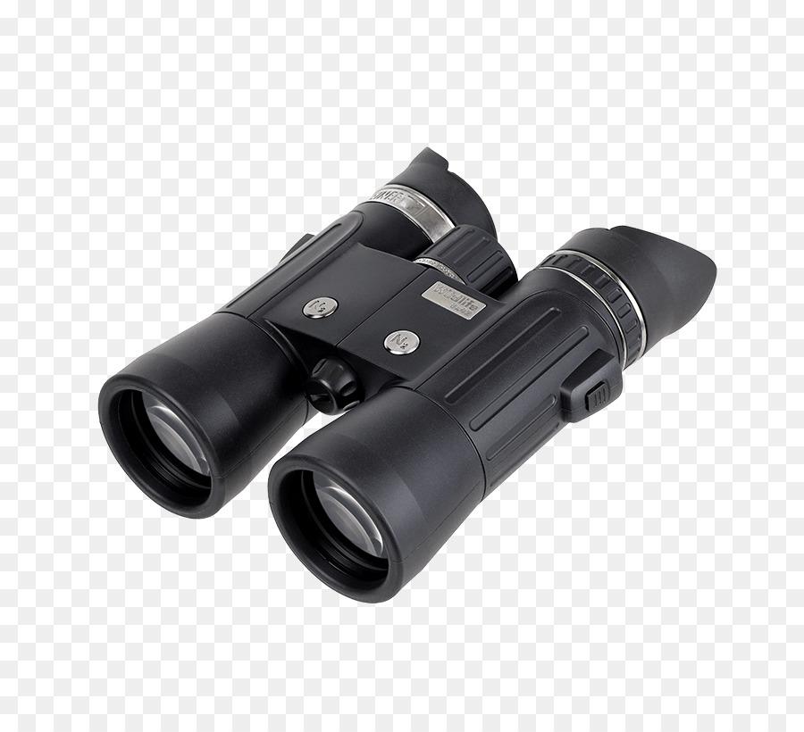 Fernglas clipart graphic stock fernglas clipart Steiner HX Binoculars STEINER-OPTIK GmbH clipart ... graphic stock