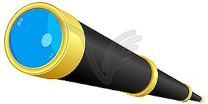 Fernrohr clipart image transparent download Fernrohr clipart 8 » Clipart Station image transparent download