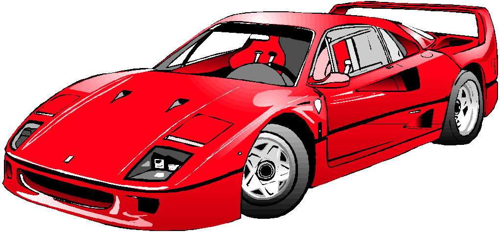 Ferrary clipart clip free download Free Ferrari Cliparts, Download Free Clip Art, Free Clip Art on ... clip free download