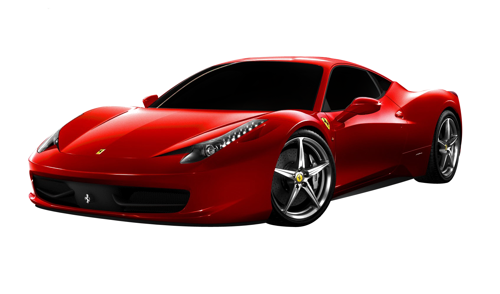 Ferrary clipart royalty free download Free Ferrari Cliparts, Download Free Clip Art, Free Clip Art on ... royalty free download