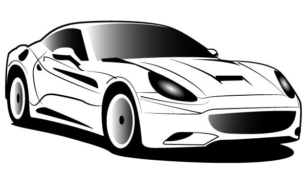 Ferrary clipart png stock Free Ferrari Cliparts, Download Free Clip Art, Free Clip Art on ... png stock