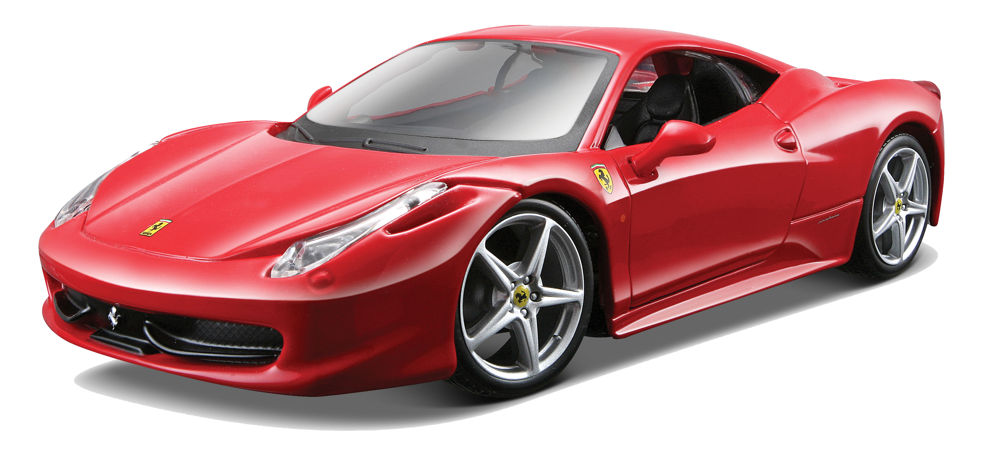 Ferrary clipart graphic freeuse download Ferrari PNG Transparent Images | PNG All graphic freeuse download