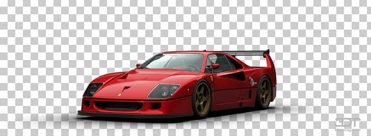 Ferrari f 40 clipart clip art free stock Ferrari F40 Car Automotive Lighting Automotive Design PNG, Clipart ... clip art free stock