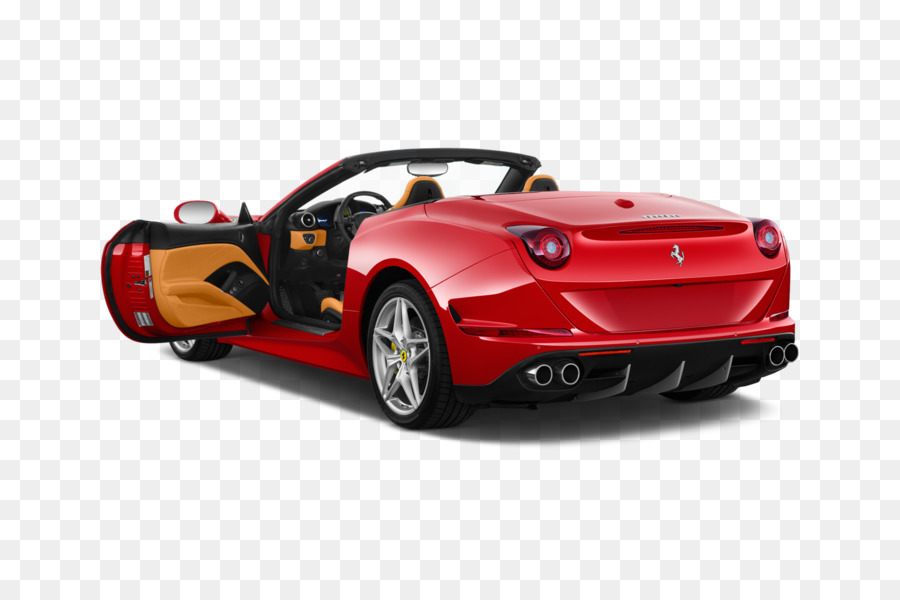 Ferrari ff clipart banner library download Car Background clipart - Car, Red, transparent clip art banner library download