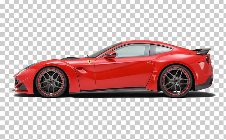 Ferrari ff clipart jpg free library Ferrari F12 Ferrari FF Lamborghini Aventador PNG, Clipart, Automoti ... jpg free library