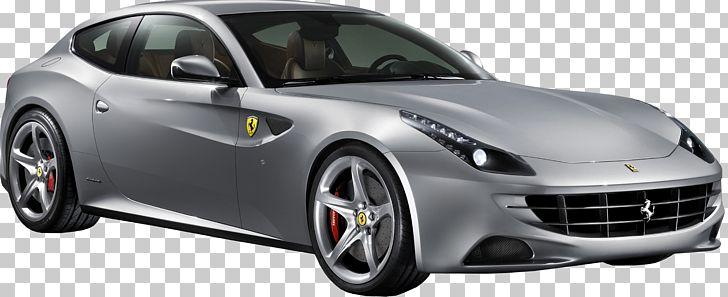 Ferrari ff clipart jpg royalty free 2012 Ferrari FF 2013 Ferrari FF Car LaFerrari PNG, Clipart, Car ... jpg royalty free