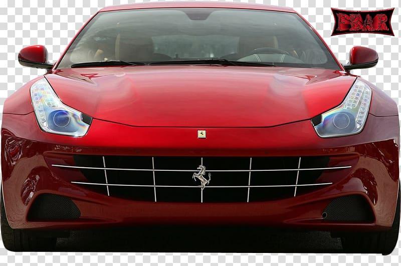 Ferrari ff clipart picture transparent stock Ferrari FF 2015 Ferrari FF Car LaFerrari, Ferrari Free transparent ... picture transparent stock