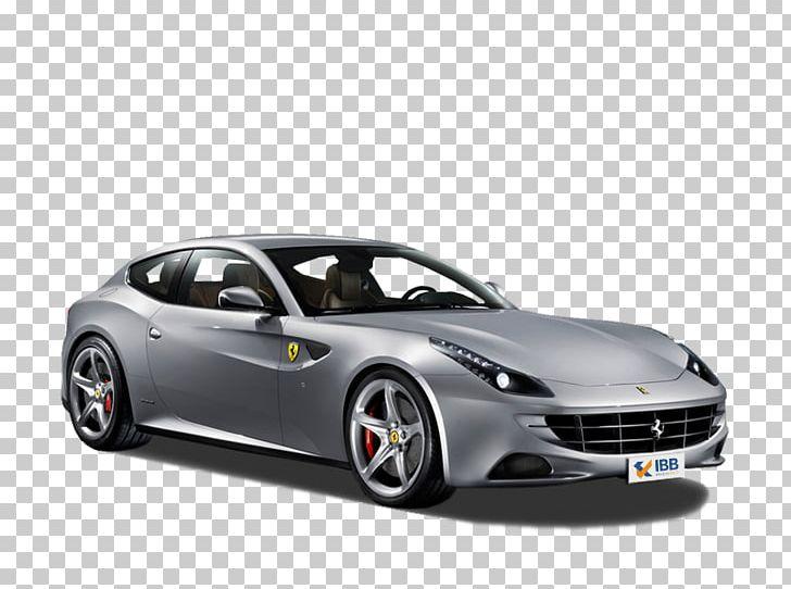Ferrari ff clipart jpg freeuse 2012 Ferrari FF Car 2015 Ferrari FF PNG, Clipart, 2015 Ferrari Ff ... jpg freeuse