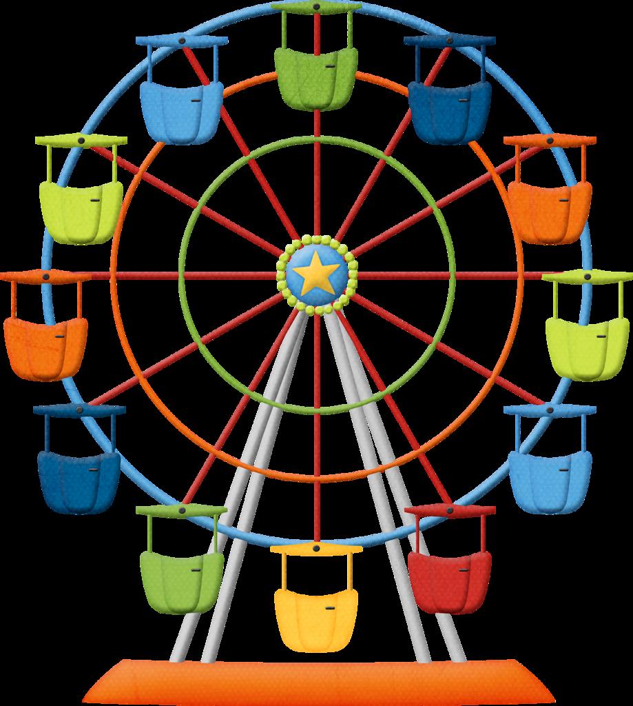Ferris wheel car clipart vector royalty free hroselli-amuseme-ferriswheel.png   Pinterest   School and Album vector royalty free