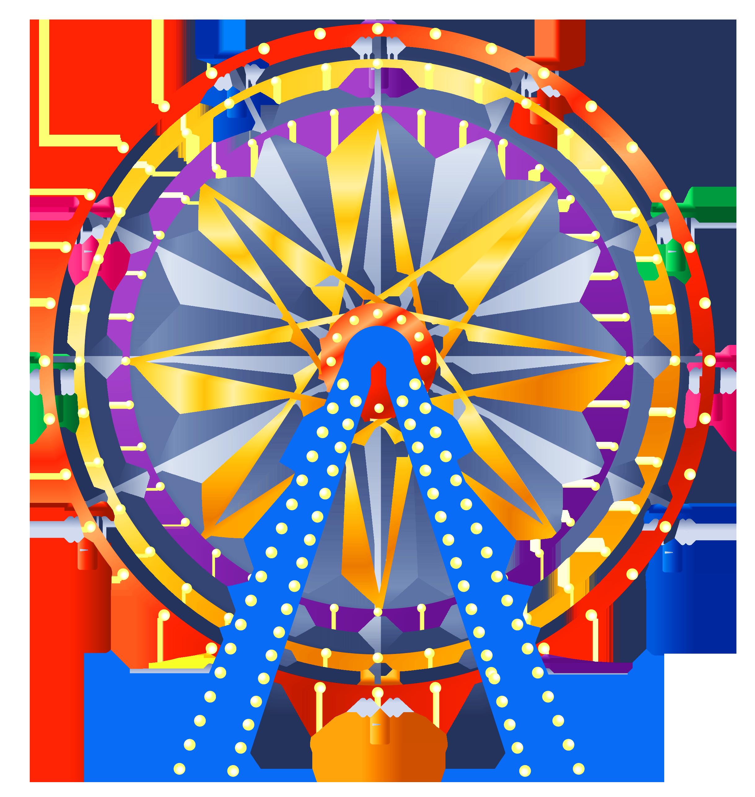Ferris wheel car clipart image download Ferris Wheel PNG Clip Art - Best WEB Clipart image download