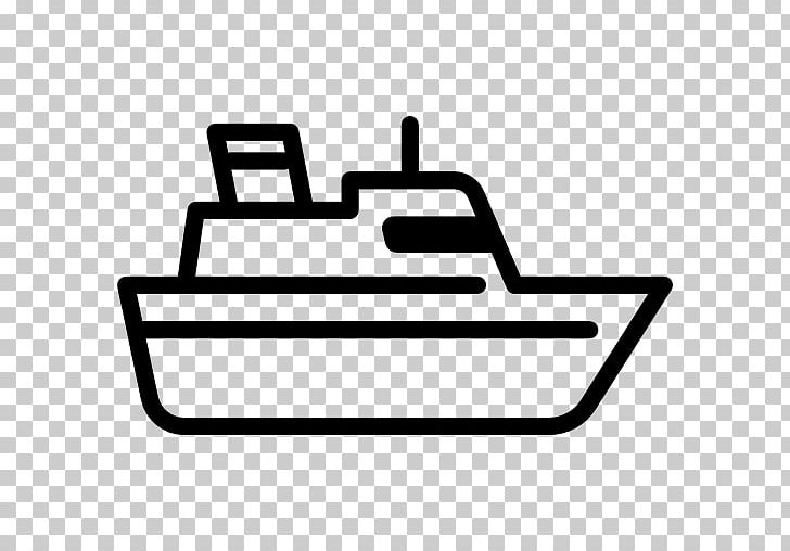 Ferry clipart black and white svg library download Computer Icons Ferry Maritime Transport PNG, Clipart, Angle, Area ... svg library download