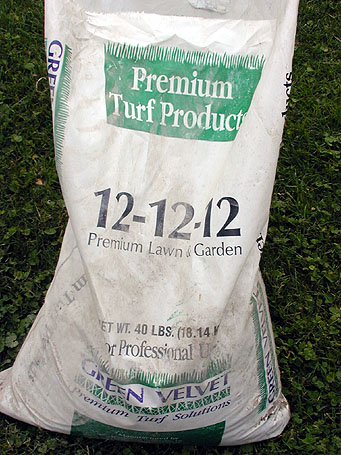 Fertilizer numbers image transparent download What image transparent download
