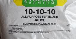 Fertilizer numbers clip art download What Do Fertilizer Numbers Mean? | YardCareGurus.com clip art download