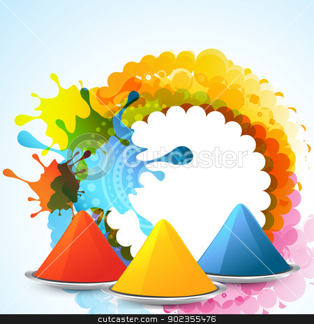 Festival background clipart svg library holi festival background | Clipart Panda - Free Clipart Images svg library
