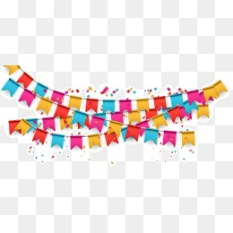 Festival background clipart image freeuse PNG Festival Transparent Festival.PNG Images. | PlusPNG image freeuse