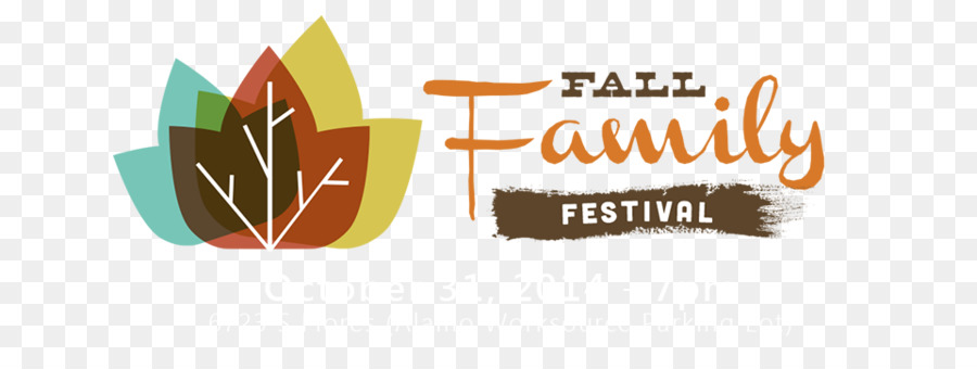 Festival background clipart clipart royalty free Festival Background clipart - Festival, Harvest, Text, transparent ... clipart royalty free