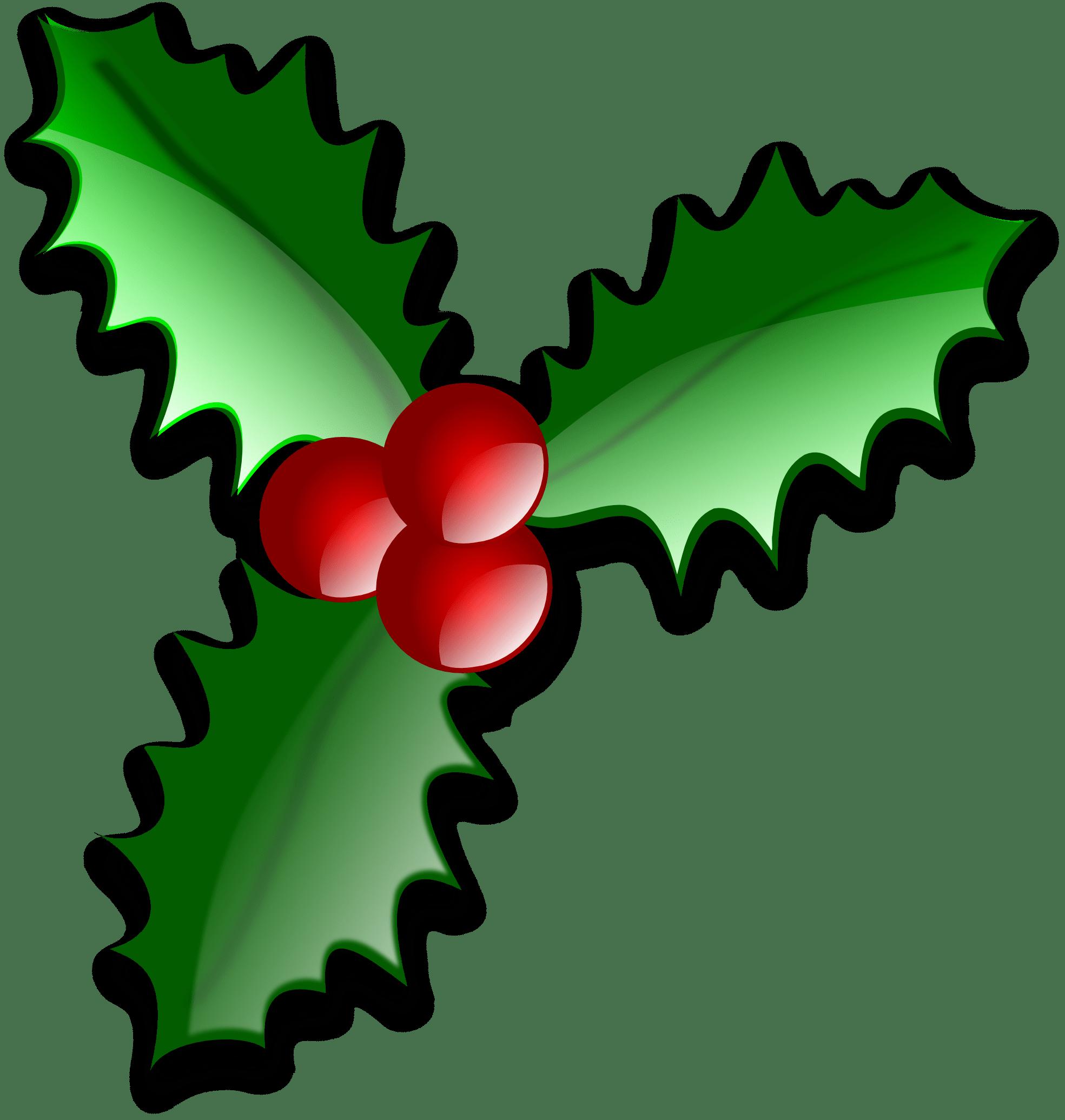 Festive clipart clip black and white download Christmas festive clipart 5 » Clipart Portal clip black and white download