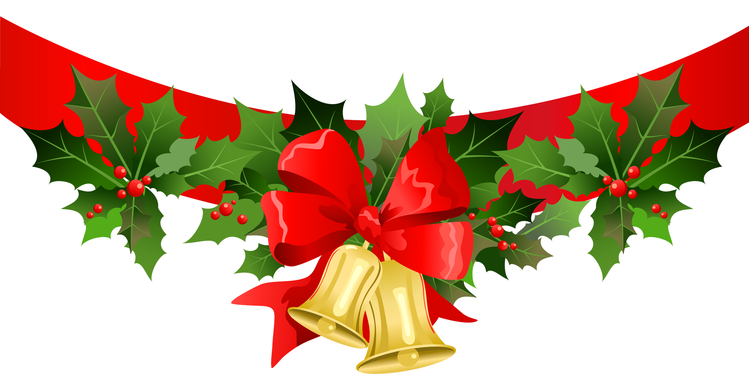 Festive clipart picture transparent Christmas Clipart   Free Download Clip Art   Free Clip Art   on ... picture transparent