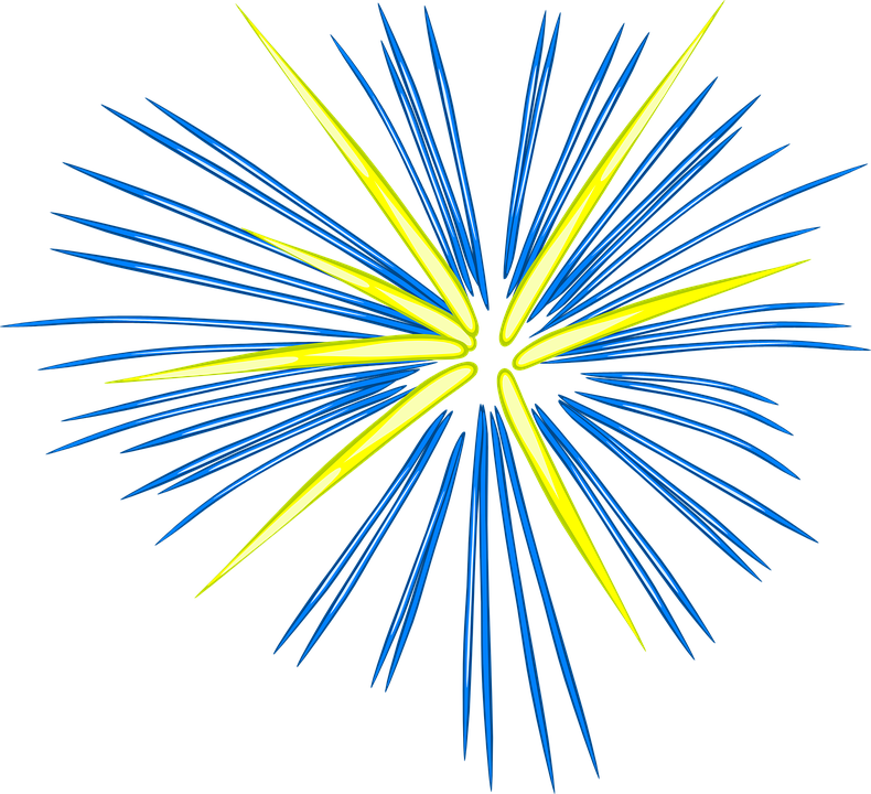 Festivity clipart stock Firework clipart festivity, Firework festivity Transparent FREE for ... stock