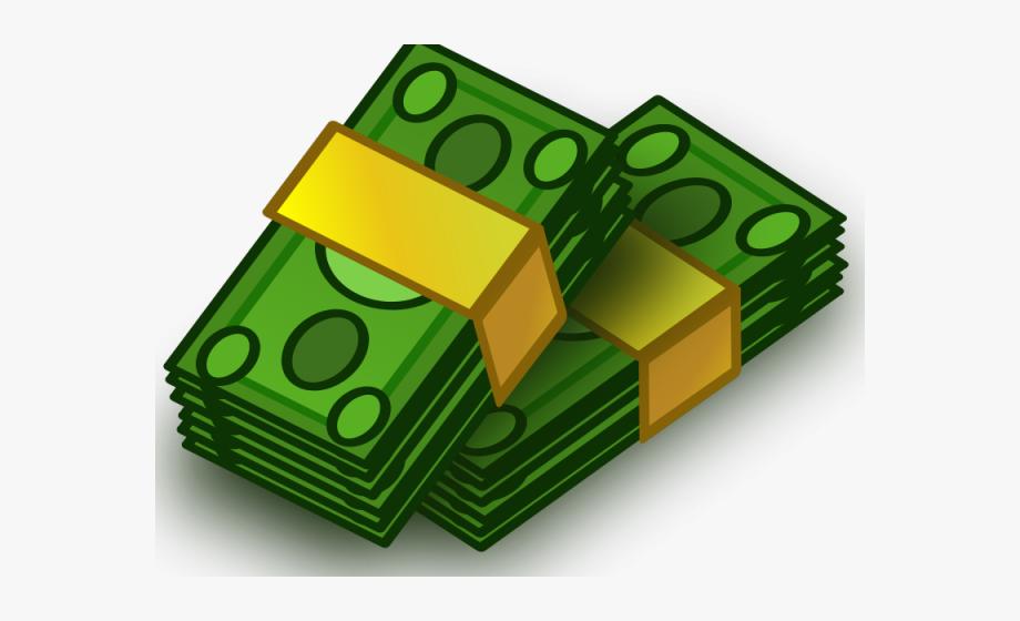 Moneyt clipart transparent