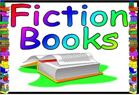 Fictional clipart picture library library March 2017 – Page 1199 – Clipart Free Download picture library library