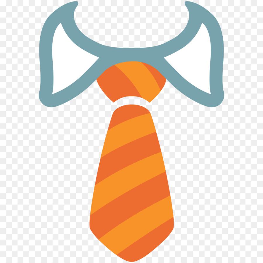 Fiebus clipart clip art download Bowtie clipart orange clothes - 61 transparent clip arts, images and ... clip art download