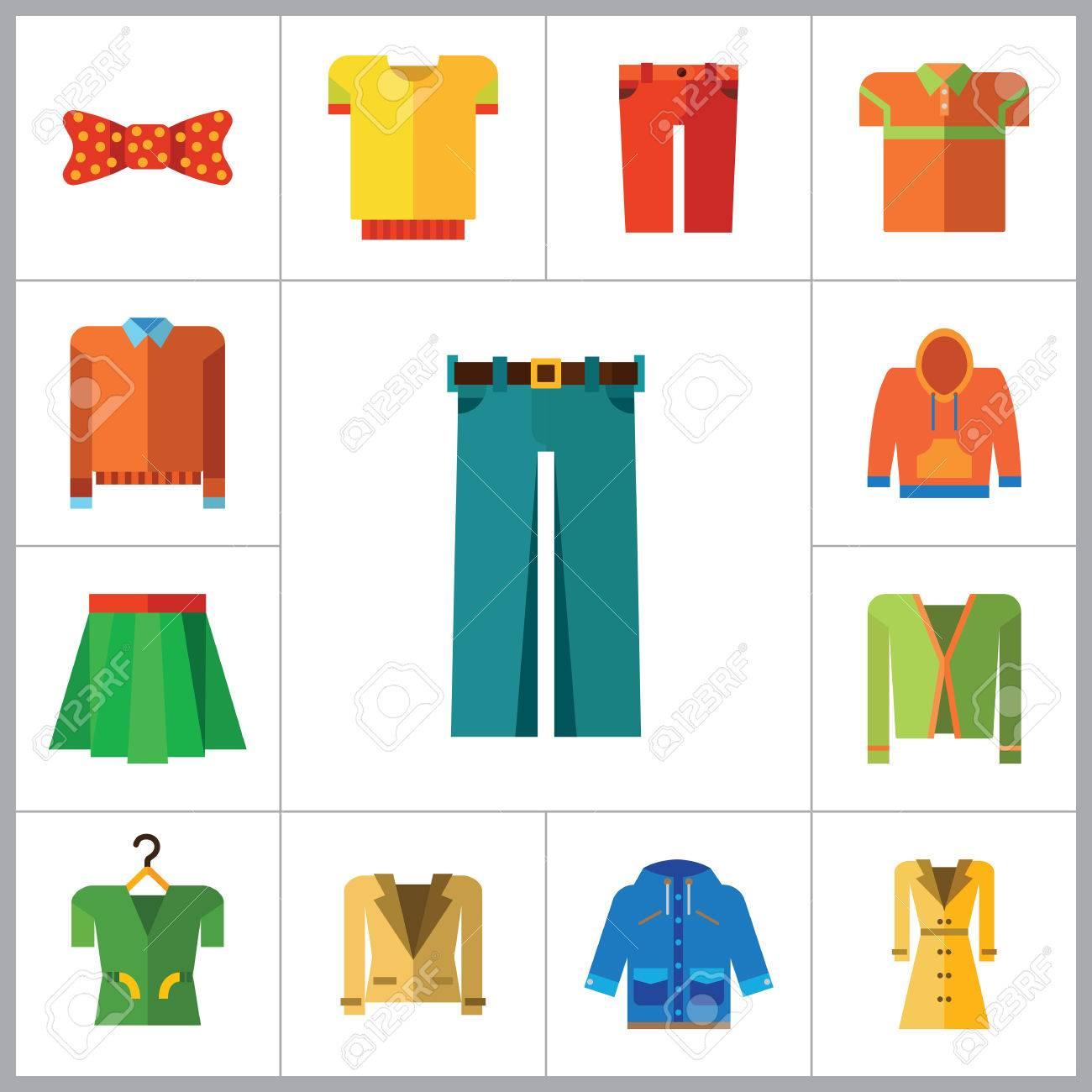 Fiebus clipart clipart freeuse download Bowtie clipart orange clothes - 61 transparent clip arts, images and ... clipart freeuse download