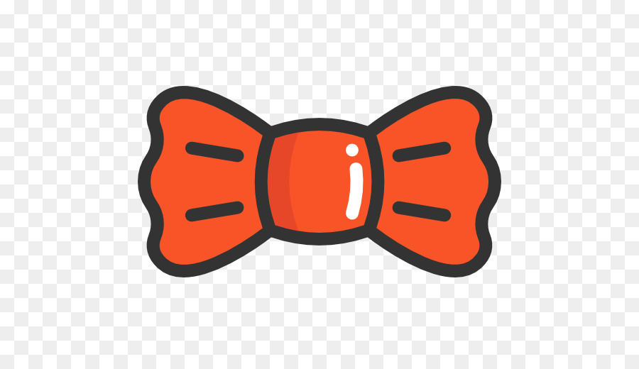 Fiebus clipart graphic black and white stock Bowtie clipart orange clothes - 61 transparent clip arts, images and ... graphic black and white stock