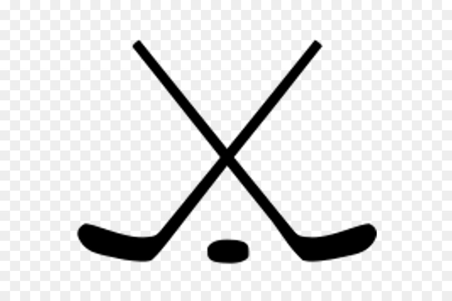 Field hockey and ice hockey stick clipart picture library download Ice Background picture library download