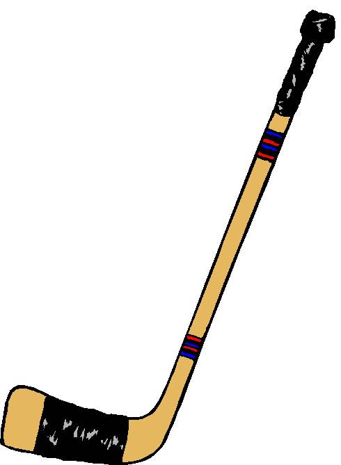 Field hockey and ice hockey stick clipart svg library 97+ Hockey Stick Clip Art | ClipartLook svg library